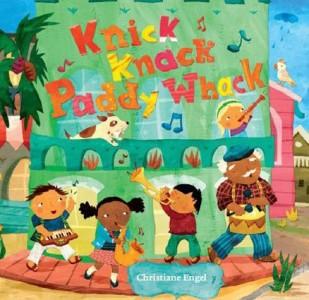 KnickKnackPaddyWhack_PB_W