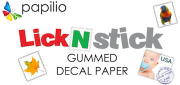 LicknStick
