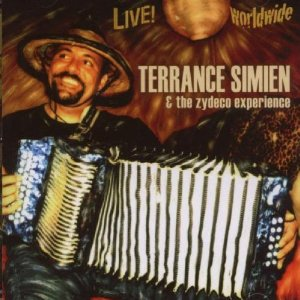 Live-Worldwide-Terrance-Simien-The-Zydeco-Experience