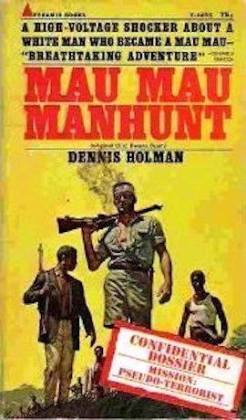 MauMauManhunt