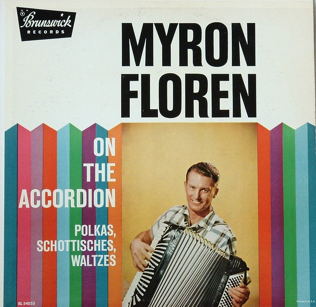 MyronFlorenOnAccordion1