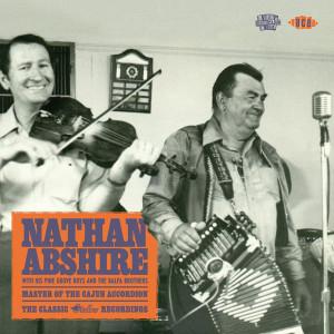 NathanAbshire-600