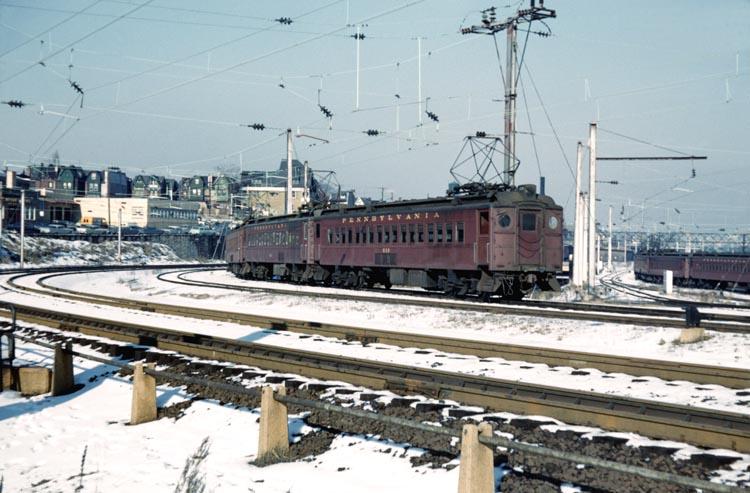 PRR 1961