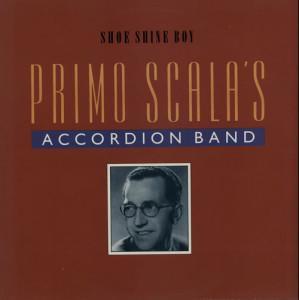Primo+Scala+-+Shoe+Shine+-+LP+RECORD-568633