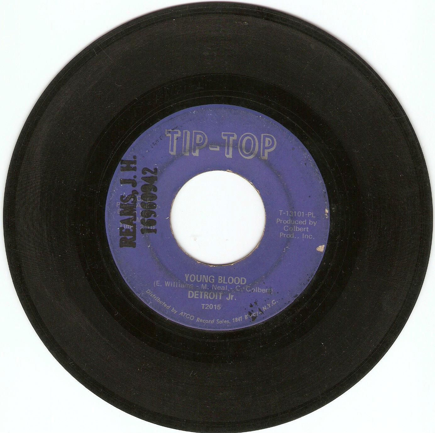 Record 3