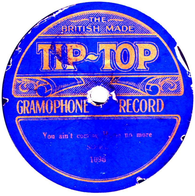 RecordJPG