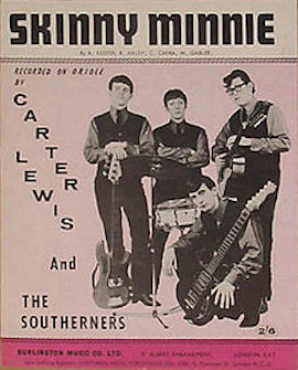 Skinny_Minnie_Carter_Lewis_1964