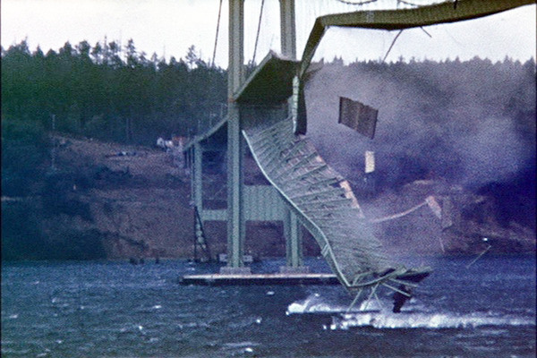 TacomaNarrowsBridgeCollapse_in_color-1