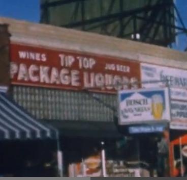 Springfield, Illinois (1959(