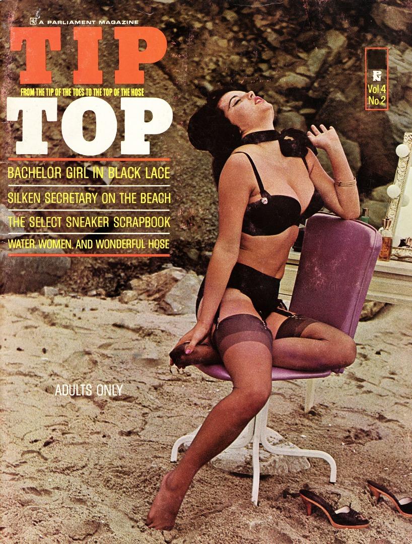 Tip-Top-magazine