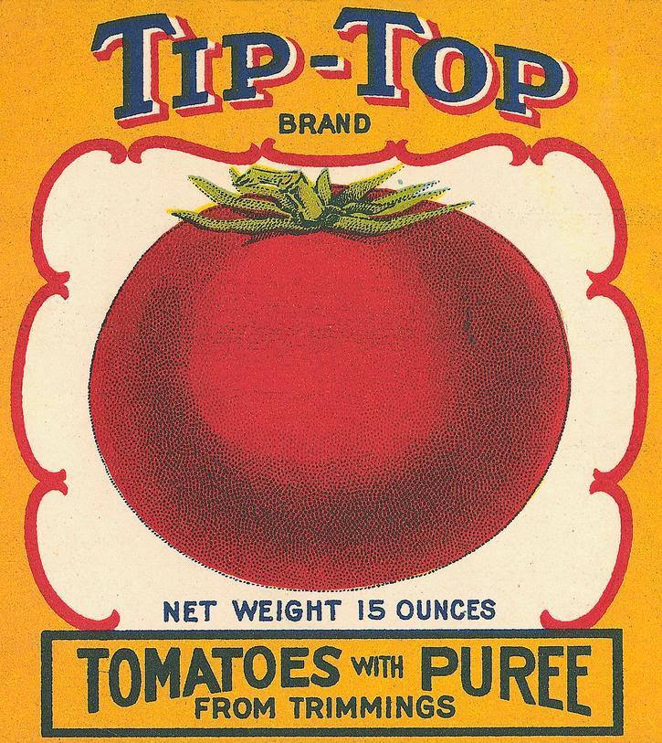 TipTopTomatoes