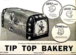Tip_Top_Bakery_Donald_Duck_Bread_Feb_1951