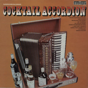 Various-Easy+Listening+-+Cocktail+Accordion+-+LP+RECORD-576453
