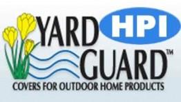 YardGuard-HPI-Logo-262x148