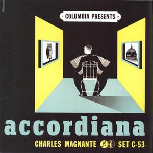 accordiana1941