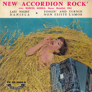 accordion-rock-front