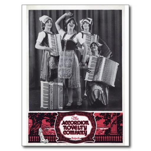accordion_girls_vintage_ad_postcard-r43f5875c2f5e42deb864ee69ab9abf60_vgbaq_8byvr_512