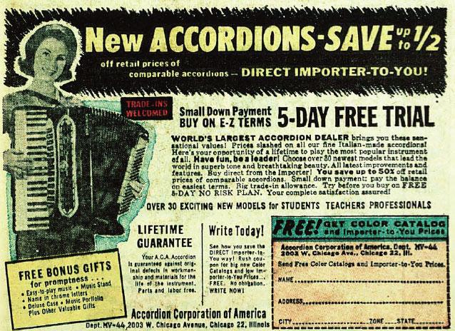 asm12-accordian