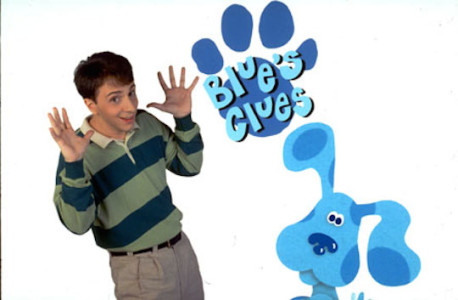 blue's-clues-screenshot