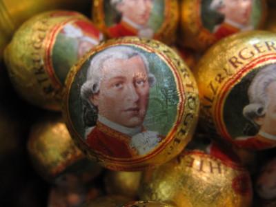bonbon-balls-7