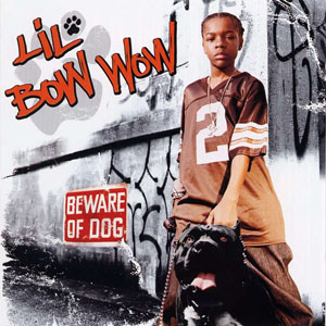 bow-wow-beware-of-dog2