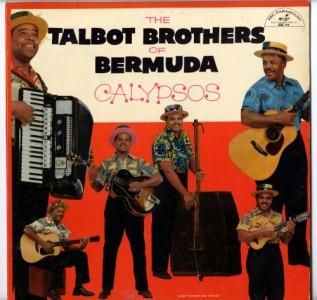 calypso-brothers