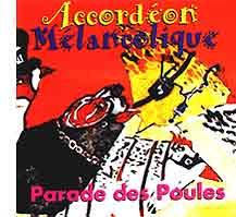cd-voorkant-parade