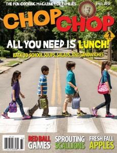 chop_chop_2013_cov