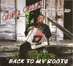 chubby-carrier-back-to-my-roots-album-cover