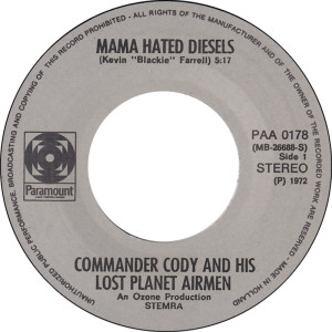 commander-cody-and-his-lost-planet-airmen-mama-hated-diesels-paramount