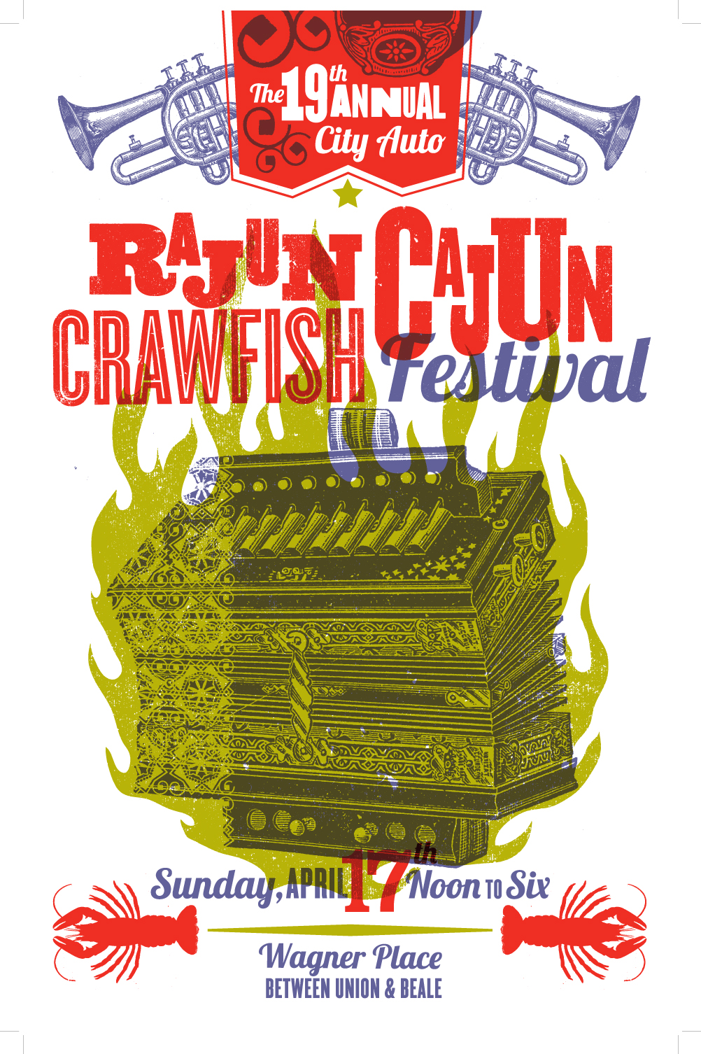 crawfishfestival_poster.ai