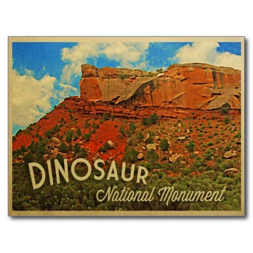 dinosaur_national_monument_post_card-r84dc7e09e9094c798282807b20191ee7_vgbaq_8byvr_512