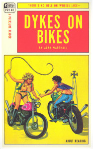 dykes-on-bikes-movie-poster-9999-1020422583