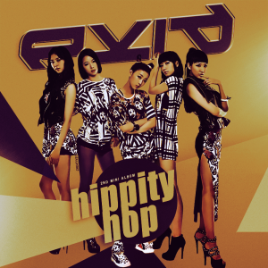 exid___hippity_hop_by_cre4t1v31-d5i5m5p