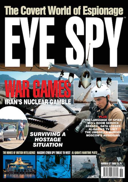 eye_spy_57a