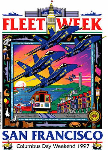 fleetweeksf97poster-a