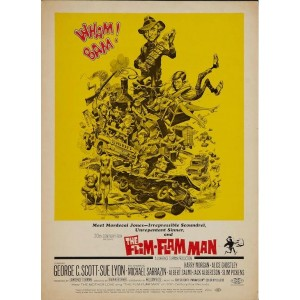 flim-flam-man--window-card-