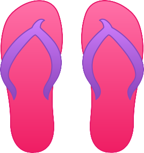 flip_flops_pink