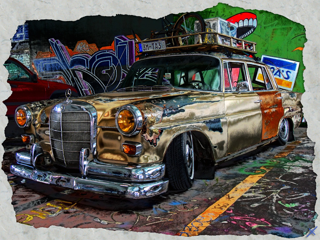 graffiti_garage__tacoma__wa_by_aceaxe-d6h3922