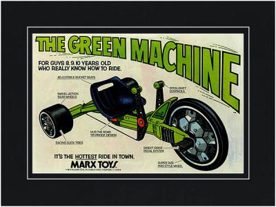 greenmachine2d