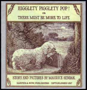 higgledy piggledy pop