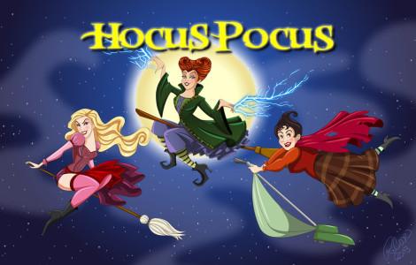 hocus_pocus_by_racookie3-d5ro9es