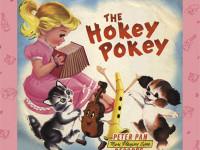 hokey-pokey-print