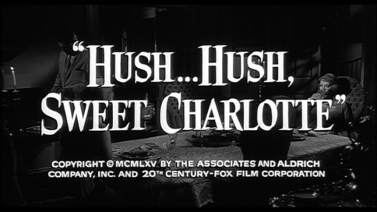 hush-hush-sweet-charlotte-trailer-title