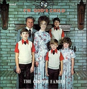 interesting_nifty_funny_amazing_the_worst_album_covers_03200907241358451887