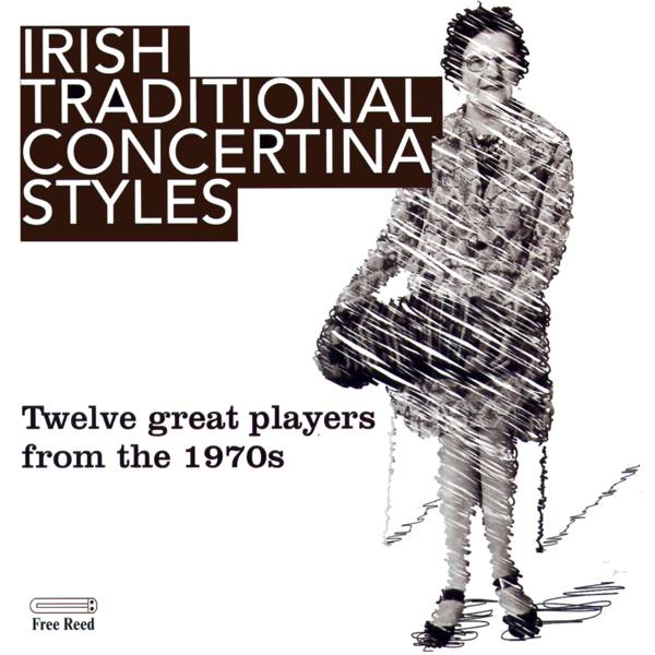 irishtraditionalconcertinastyles_fclar06