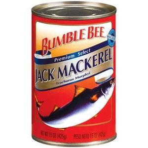 jackmack