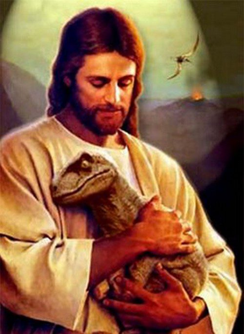 jesus-dinosaur1.jpg.pagespeed.ce.yXvT8fF7SR
