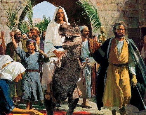 jesus-dinosaur2.jpg.pagespeed.ce.jl3c9N1V8S