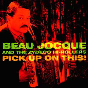 jocque_beau_pickupont_101b